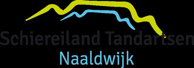 www.schiereilandtandartsen.nl